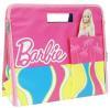 фото Коврик Yaygan Barbie Пляжная сумка А1459ХX