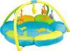 фото Развивающий коврик Canpol Babies Подводный мир 68/003