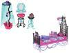 фото Mattel Мебель Monster High BBV01