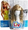 фото Liv Парик для куклы Новый образ-2 25010-02-LIV