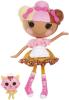 фото Кукла Lalaloopsy Сливочный пломбир 32 см 520313