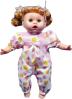 фото Кукла Алексис 30 см 1763G