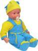 фото Кукла Андрюша 2 62 см Огонек С-1036