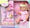 фото Кукла Baby Toby с аксессуарами 624428