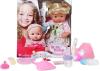 фото Кукла Baby Toby с аксессуарами 625149
