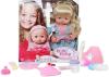 фото Кукла Baby Toby с аксессуарами 625150