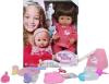 фото Кукла Baby Toby с аксессуарами 625151