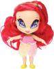 фото Кукла Bandai PopPixie Amore с аксессуарами 12 см 22471