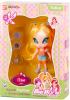 фото Кукла Bandai PopPixie Pam с аксессуарами 12 см 22476