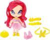 фото Кукла Bandai PopPixie Вечеринка Amore 12 см 22301