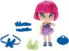 фото Кукла Bandai PopPixie Вечеринка Lockette 12 см 22303