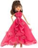 фото Кукла Bratz Коллекционная Жасмин 28 см 113423