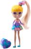 фото Кукла Cutie Pops Дайнти с аксессуарами для вечеринки 15 см Jada Toys 96634