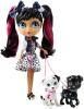 фото Кукла Cutie Pops Делия с далматинцами 26 см Jada Toys 96701