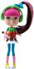 фото Кукла Cutie Pops Дикси с музыкальными аксессуарами 15 см Jada Toys 96635