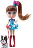 фото Кукла Cutie Pops Кармель с щенком 15 см Jada Toys 96637