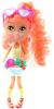 фото Кукла Cutie Pops Саммер с летними аксессуарами 15 см Jada Toys 96636