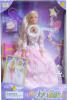фото Кукла Defa Lucy Счастливая принцесса 61125