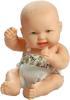 фото Кукла Erpa Tombul 43 см 661259
