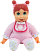 фото Кукла Gulliver My Rascals Cupcake 36 cм 11040