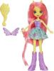фото Кукла Hasbro My Little Pony Fluttershy A4099