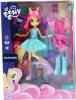 фото Кукла Hasbro My Little Pony Fluttershy A4120