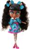 фото Кукла Jada Toys Cutie Pops Кэнди в голубом 26 см 96652