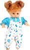 фото Кукла Joy Toy Маринка 37 см TC15