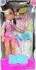 фото Кукла Joy Toy Никки-модница с одеждой и аксессуарами 5320