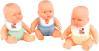 фото Кукла Joy Toy Пупс Дружная Семейка 22 см 8292