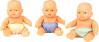фото Кукла Joy Toy Пупс Дружная Семейка 22 см 8293
