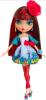 фото Кукла Spin Master La Dee Da Я люблю Нью-Йорк 25 см 6020034