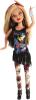 фото Кукла Liv Звезда танцпола Даниэла 25049-30-LIV