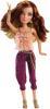 фото Кукла Liv Звезда танцпола Хайден 25049-31-LIV