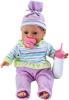фото Кукла Mary Poppins Катя Я нуждаюсь в твоей заботе 40 см 451103