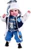фото Кукла Mary Poppins Ваня 41 см 451098