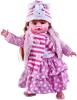 фото Кукла Mary Poppins Зоя 41 см 451093