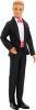 фото Кукла Mattel Barbie Кен сказочный жених BCP31