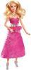 фото Кукла Mattel Barbie в вечернем платье CCT44