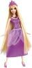 фото Кукла Mattel Disney Принцесса Рапунцель в сверкающем наряде 9381X