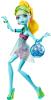 фото Кукла Mattel Monster High 13 Желаний Лагуна Блю BBV48