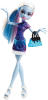 фото Кукла Mattel Monster High Париж Город Страхов Эбби Боминейбл Y0393