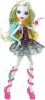 фото Кукла Mattel Monster High Танцевальный класс Лагуна Блю Y0434