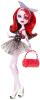 фото Кукла Mattel Monster High Танцевальный класс Оперетта Y0433