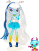 фото Кукла MGAe Novi Stars Una Verse 591820
