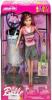фото Кукла Shantou Gepai Belle с одеждой 29 см 625303