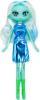 фото Кукла Shantou Gepai Инопланетянка 625291