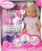 фото Кукла Shantou Gepai Лялечка 38 см 624431
