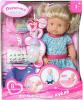 фото Кукла Shantou Gepai Лялечка 38 см 624433