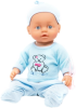 фото Кукла Shantou Gepai Никита 624425
